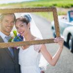como-escoger-el-mejor-fotografo-para-tu-boda