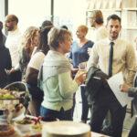 organizar-un-evento-empresarial-inolvidable