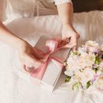 regalo-boda-de-tu-mejor-amiga