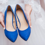 algo-azul para tu boda